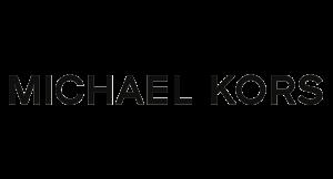 kors-logo